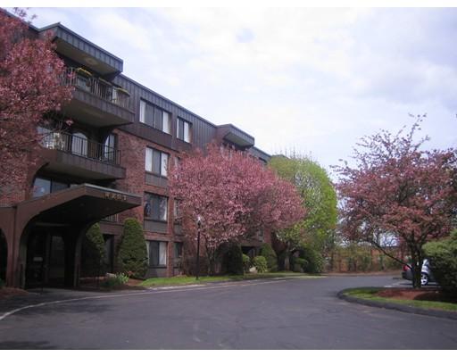 Additional photo for property listing at 1002 Paradise Road  斯瓦姆斯柯特, 马萨诸塞州 01907 美国