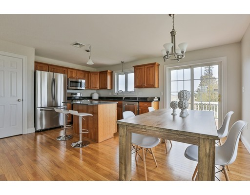 Condominium for Sale at 321 State Route 286 Seabrook, New Hampshire 03874 United States