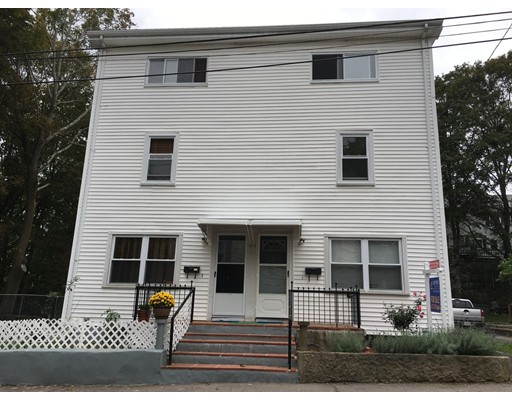 15 kidder st quincy ma home for sale 388 000