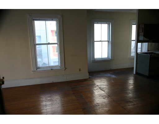 Single Family Home for Rent at 9999 Erie Cambridge, Massachusetts 02139 United States