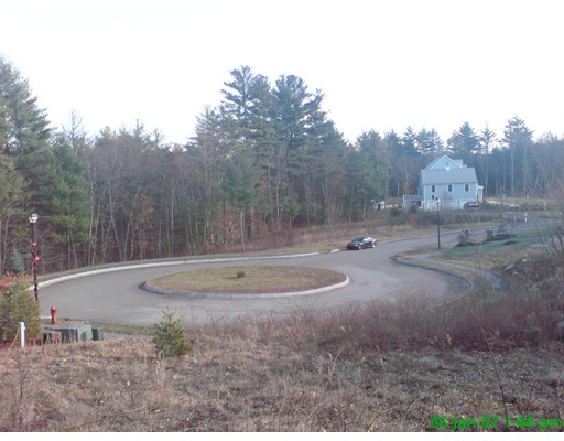 Land for Sale at 16 Belle Circle 16 Belle Circle Rowley, Massachusetts 01969 United States