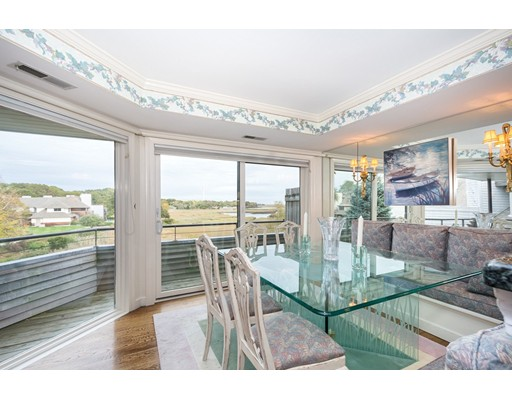29 Ladds Way 29, Scituate, MA 02066