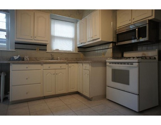 Single Family Home for Rent at 101 Saint Paul Street Brookline, Massachusetts 02446 United States