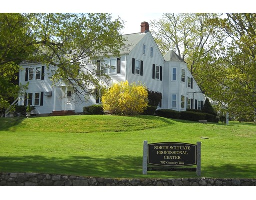 757 Country Way, Scituate, MA 02066