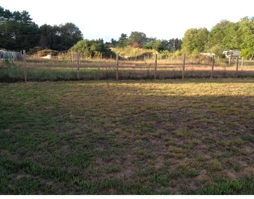 Land for Sale at 169 Peckham Road 169 Peckham Road Acushnet, Massachusetts 02743 United States