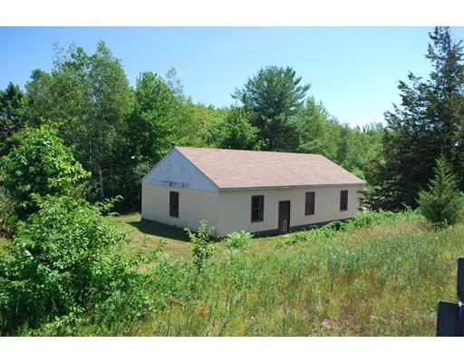 土地 为 销售 在 41 Elm Street Salisbury, 01952 美国