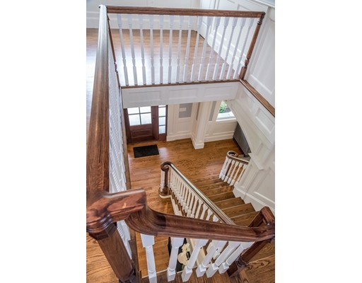 16 Mountview Rd, Wellesley, MA, 02481