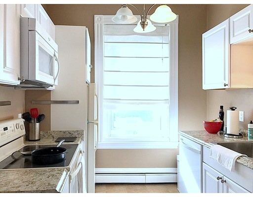 Townhome / Condominium للـ Rent في 211 Main Street 211 Main Street Boston, Massachusetts 02129 United States