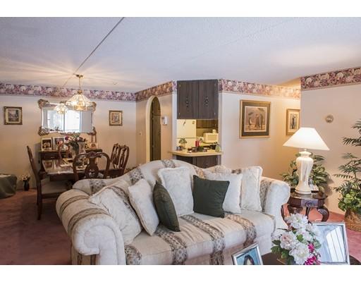685  Oak St.,  Brockton, MA