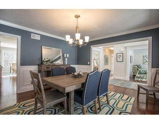 50 Devol Avenue Lot 25, Westport, MA, 02790