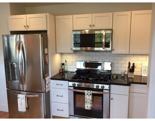 Apartamento por un Alquiler en 744 Washington Street 744 Washington Street Boston, Massachusetts 02124 Estados Unidos