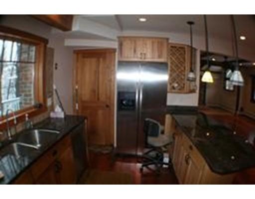 Single Family Home for Rent at 64 Ballardvale Street 64 Ballardvale Street Wilmington, Massachusetts 01887 United States