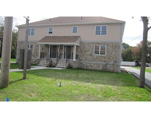 Additional photo for property listing at 267 Montvale Avenue  Woburn, 马萨诸塞州 01801 美国