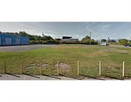 Commercial for Sale at 825 Davol Street Fall River, Massachusetts 02720 United States