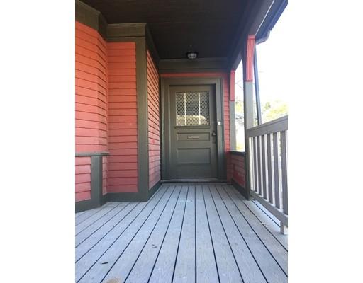 20 Morse St Unit 1 Boston Ma For Rent 2 400