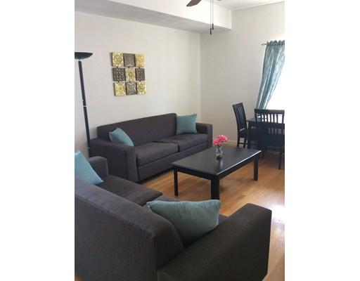 Additional photo for property listing at 191 Bunker Hill Street  Boston, Massachusetts 02129 Estados Unidos