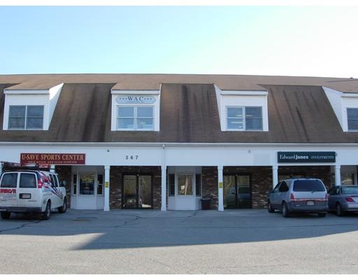 367 West Main Street, Northborough, MA 01632