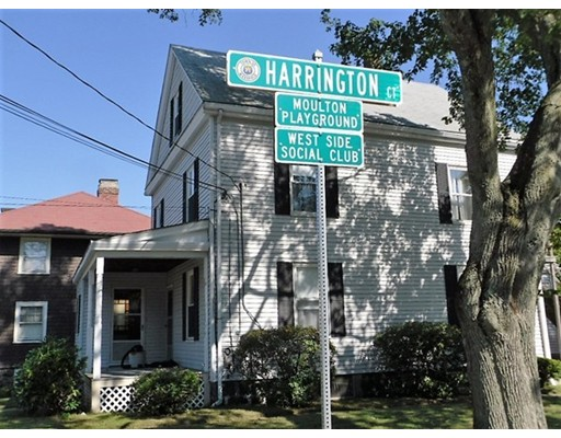 Additional photo for property listing at 38 Gould Street  Wakefield, Massachusetts 01880 Estados Unidos