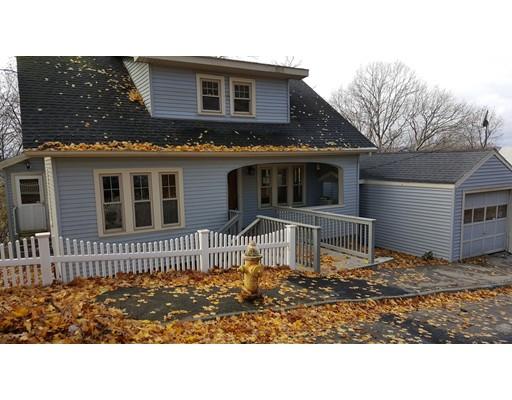 Additional photo for property listing at 30 Wakefield Street  伍斯特, 马萨诸塞州 01605 美国