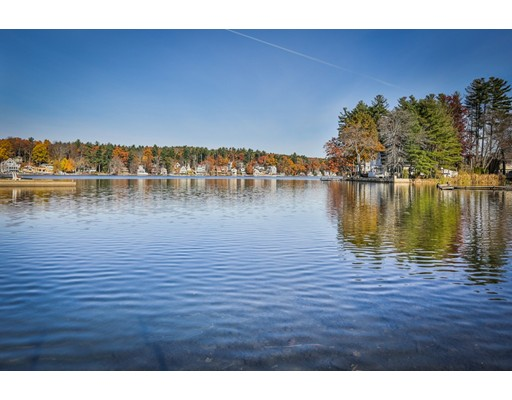 Casa Unifamiliar por un Venta en 9 Spring Street Windham, Nueva Hampshire 03087 Estados Unidos