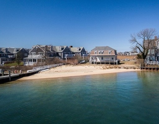 Additional photo for property listing at 46 Easton Street 46 Easton Street Nantucket, Массачусетс 02554 Соединенные Штаты