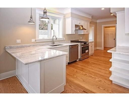 Condominium for Sale at 60 Hanover Street Newbury, Massachusetts 01951 United States