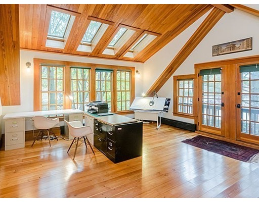 Single Family Home for Sale at 255 River Street Cambridge, Massachusetts 02139 United States