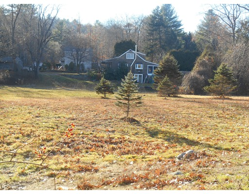 0 Blandford Stage Rd, Russell, MA, 01071