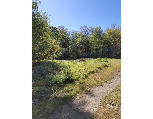 Land for Sale at 15 Daniel Shays Highway Pelham, Massachusetts 01002 United States