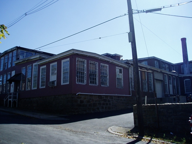 Photo #1 of Listing 89 Globe Mills