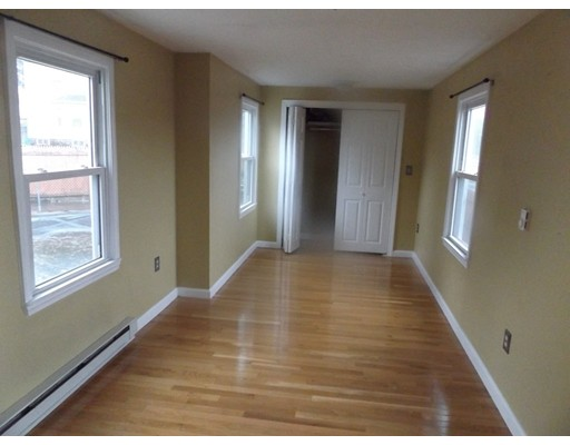 Apartment for Rent at 246 Turnpike St #1 246 Turnpike St #1 North Andover, Massachusetts 01845 United States