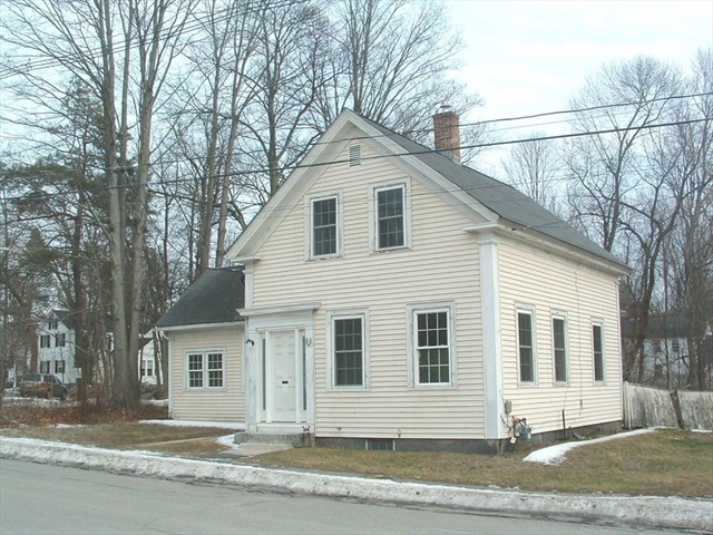 11 Station Ave, Groton, MA, 01450 Primary Photo