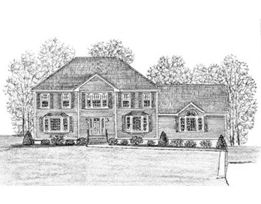 Additional photo for property listing at 299 Edgemere Road 299 Edgemere Road Lynnfield, Массачусетс 01940 Соединенные Штаты