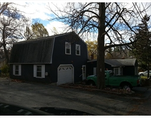 16 Meadowbank Rd  is a similar property to 51 Call St  Billerica Ma