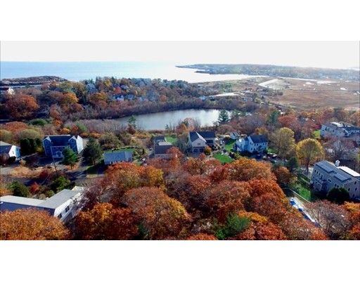 18 and 18R Starknaught Hts, Gloucester, MA 01930