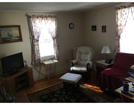 5 Lincoln Street 4, Plymouth, MA 02360