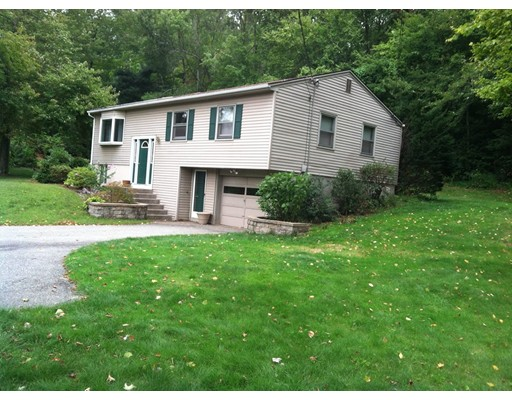 Additional photo for property listing at 38 Valleyview Drive  Hampden, Massachusetts 01036 United States