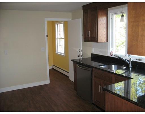 Additional photo for property listing at 74 Woodbine Street  Newton, Massachusetts 02466 Estados Unidos