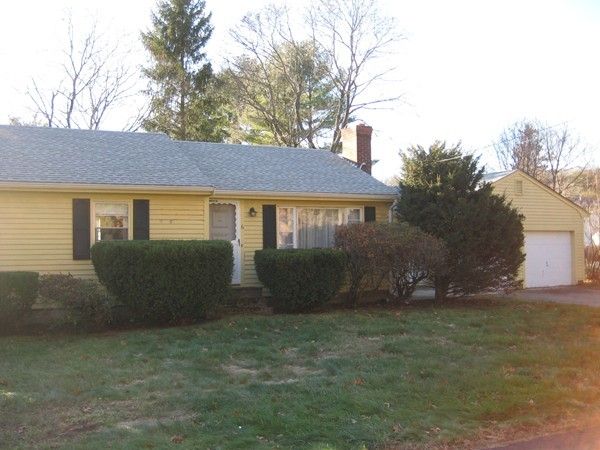 Property for sale at 6 Charlotte Rd, Ipswich,  MA 01938