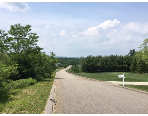 Additional photo for property listing at Skyline Drive Skyline Drive Oakham, Massachusetts 01068 United States
