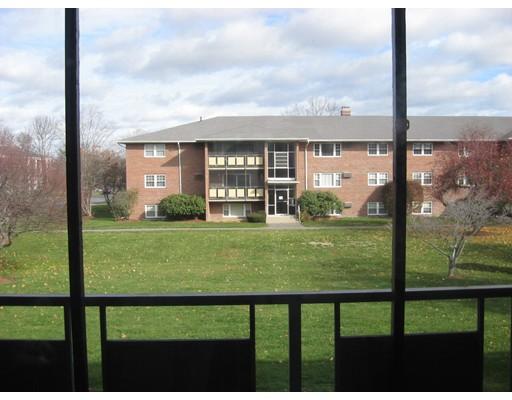 独户住宅 为 出租 在 213 Rock Street 诺伍德, 02062 美国