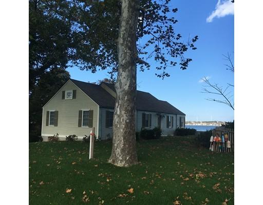 Maison unifamiliale pour l à louer à 75 Dolliver Neck Drive Gloucester, Massachusetts 01930 États-Unis