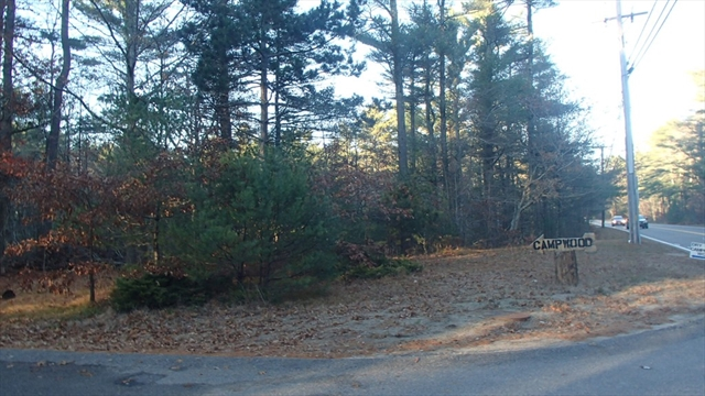 1 Crow's Nest, Carver, MA, 02330 Primary Photo