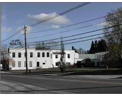 48 E River St, Orange, MA 01364
