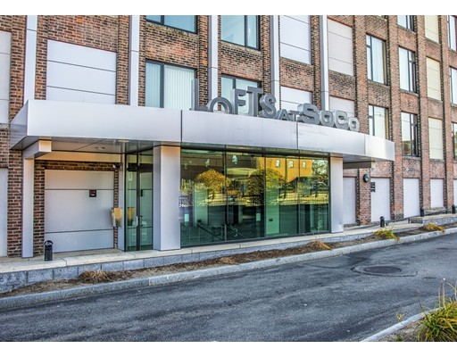 147  Centre St,  Brockton, MA