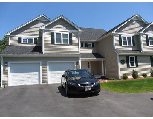 Additional photo for property listing at 51 Lyman  Westborough, Massachusetts 01581 Estados Unidos