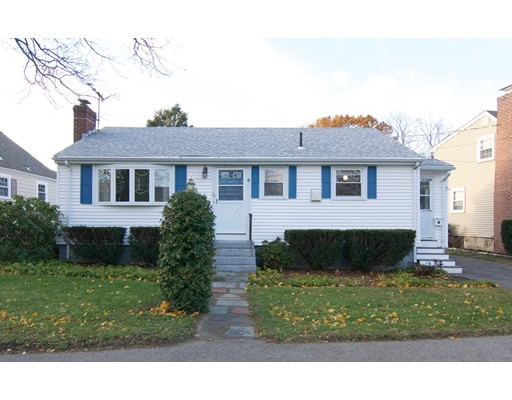 24  Bowes,  Quincy, MA
