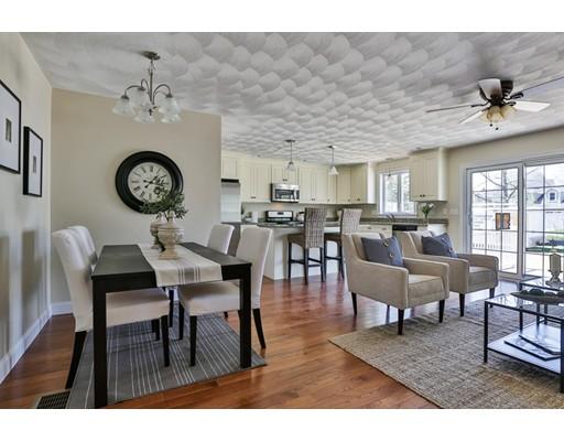 Condominium for Sale at 106 East Main Street Merrimac, Massachusetts 01860 United States