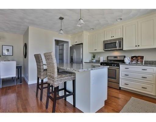 Condominio por un Venta en 106 East Main Street Merrimac, Massachusetts 01860 Estados Unidos