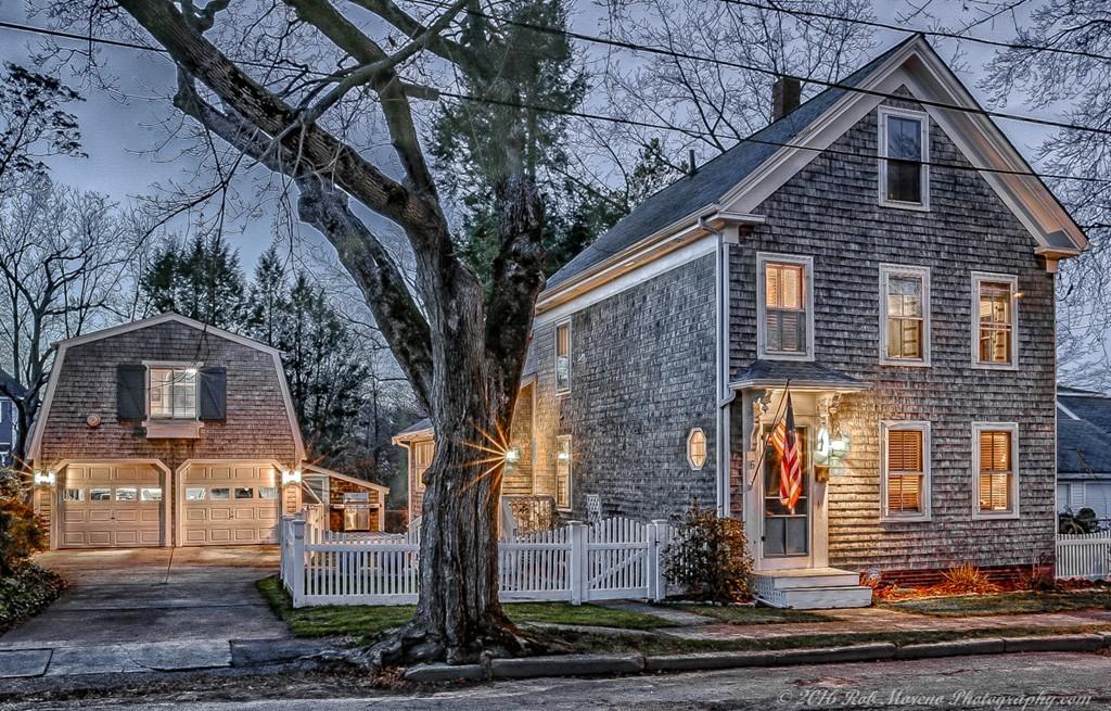Property for sale at 6 Butler St, Newburyport,  MA 01950